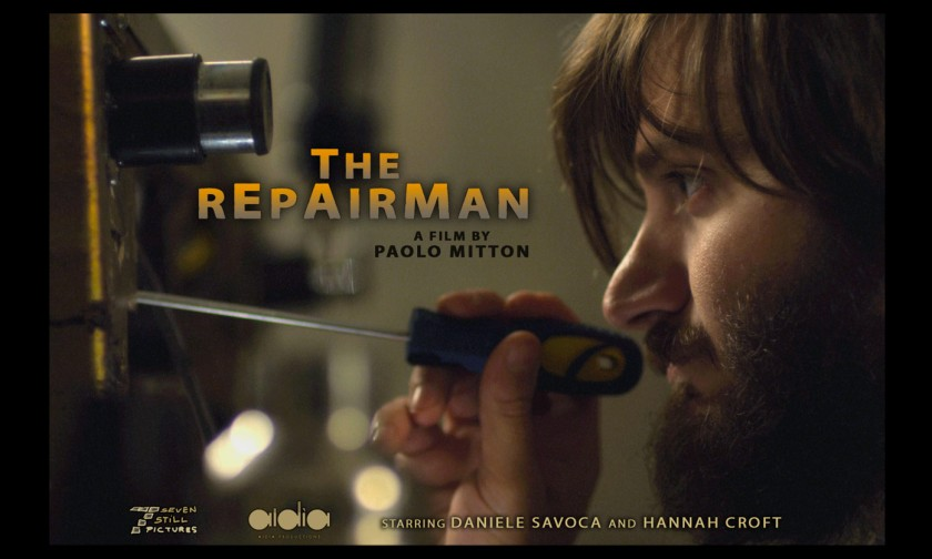The_Repairman