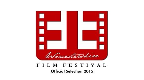 Worcestershire Film Festival