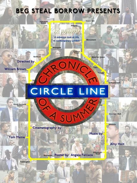 circle line_poster_v.5.2