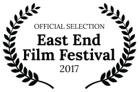 OFFICIALSELECTION-EastEndFilmFestival-2017