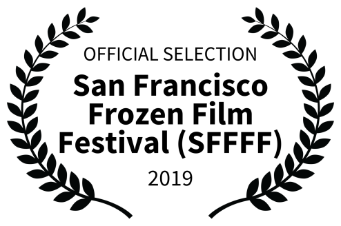 OFFICIAL SELECTION - San Francisco Frozen Film Festival SFFFF - 2019