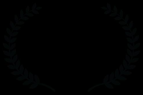 OFFICIAL SELECTION - San Francisco Frozen Film Festival SFFFF - 2019