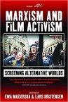 Marxism and Film Activism