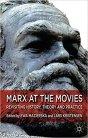 Marx at the Movies